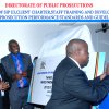 DPP Photo Gallery » Launch of SIP III 4.07.2014